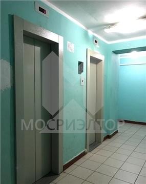 Продажа квартиры, м. Перово, Ул. Новогиреевская - Фото 4