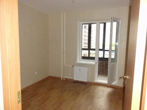 Однокомнатная квартира в новом доме в п. Парголово - Фото 5