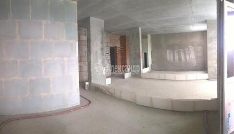 Продажа 2 комнатной квартиры в Коммунарка (Липовый парк ул) - Фото 4