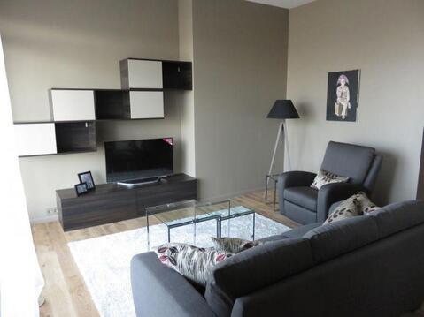 260 000 €, Продажа квартиры, Купить квартиру Рига, Латвия по недорогой цене, ID объекта - 313430359 - Фото 1