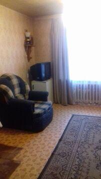 Сдаётся комната в общежитии на ул. Января, д.3 - Фото 3