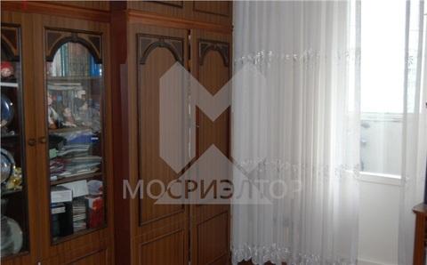 Продажа квартиры, м. Римская, Ул. Волочаевская - Фото 4