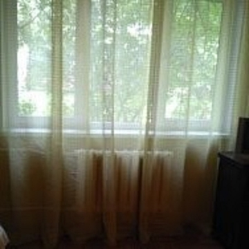 Продается квартира, Подольск, 44м2 - Фото 1