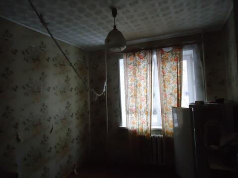3-комн ул.Маршала Жукова - Фото 2