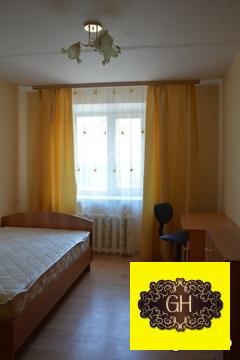 Аренда квартиры, Калуга, Улица Фридриха Энгельса - Фото 4