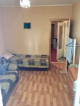 Комната в Ялте, пгт.Гаспра на 40 лет Октября - Фото 4