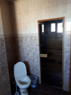 2-квартира в п. Мехзавод - Фото 4