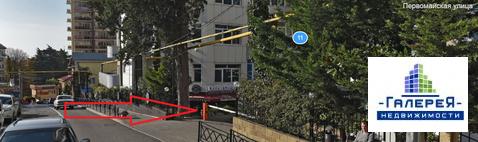 Парковочное место на Первомайской 11 - Фото 4