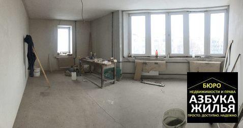 3-к квартира на 3 Интернационала 38 за 3,5 млн руб - Фото 4