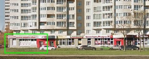 Аренда магазина 222 кв.м с евро ремонтом, витринами, без комиссии. - Фото 4
