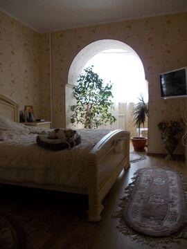 Продажа квартиры, Рязань, Московский - Фото 3