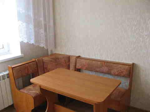 Сдается 1-я квартира в г.Мытищи на ул.Троицкая д.9 - Фото 4
