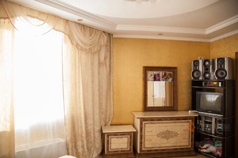 Продается 3-комн. квартира в г. Чехов, ул. Земская, д. 2 - Фото 2