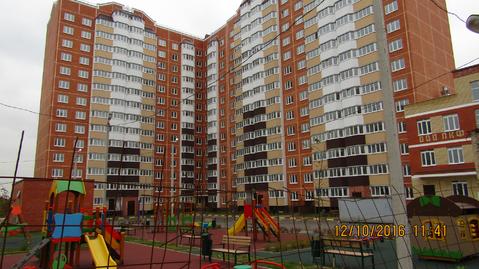 3 ком. квартира в Домодедово - Фото 2