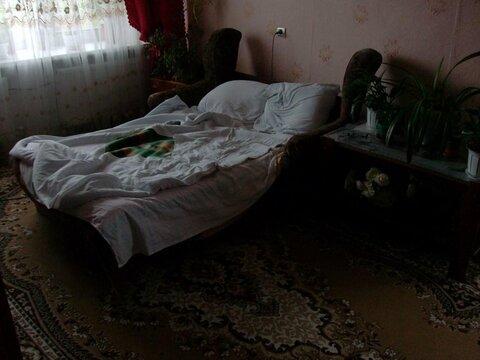 Дом Отдыха Велегож 2-х комнатная квартира Заокский район - Фото 4