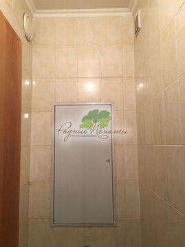 Продается 3-к Квартира ул. Калинина - Фото 4
