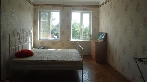 Аренда квартиры, Афипский, Северский район, Ул Красноармейская 96 - Фото 2