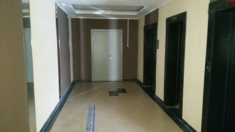 Продаю 1 комнатную квартиру на Новой Набережной Саратова - Фото 4