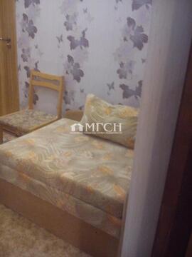 Аренда 1 комнатной квартиры м.Марьино (Марьинский бульвар) - Фото 3