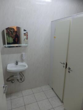 Офисы от 15 метров в Нахабино, Красногорский район - Фото 4