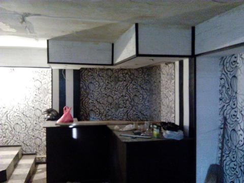 Продаю нежилое помещение в Октябрьском р-не г. Иркутска 117 м2 - Фото 3