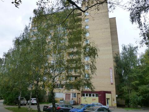 Продается помещение свободного назначения в г.Мытищи - Фото 4