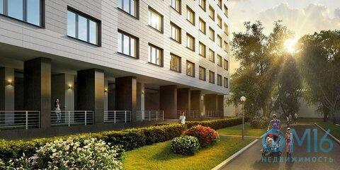 Объявление №45538459: Квартира 1 комн. Санкт-Петербург, ул. Грибалевой, 9,