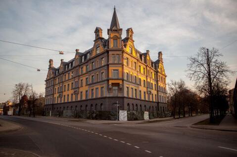 178 000 €, Продажа квартиры, Купить квартиру Рига, Латвия по недорогой цене, ID объекта - 313138014 - Фото 1