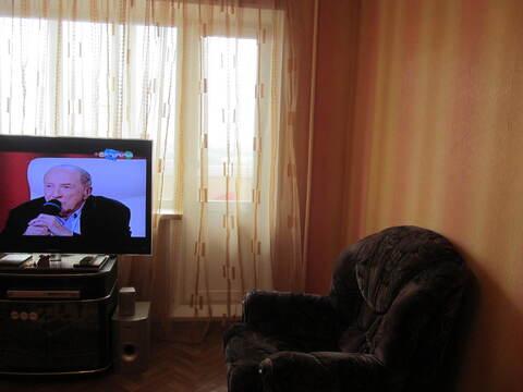 Квартира на Буденного - Фото 2