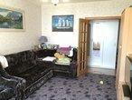 Продается комната в 2х-комнатной квартире, г. Наро-Фоминск, ул. Лугов - Фото 1
