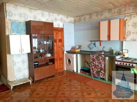Продается часть большого кирпичного дома 116 кв.м - Фото 3