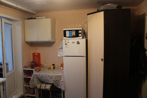 Комната на аренду в центре - Фото 3