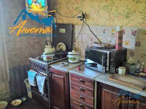 3 комнатная квартира в Жуково, Ленина 34 - Фото 2