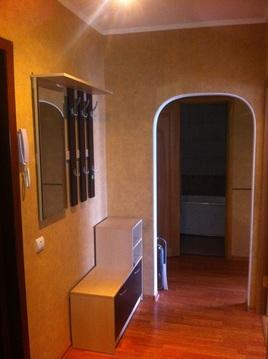 Двухкомнатная квартира на аренду в районе ж/д вокзала - Фото 5
