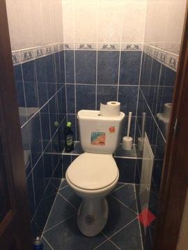 Продается 2-к квартира в , пос. внииссок, ул. Дружбы д.1 - Фото 2