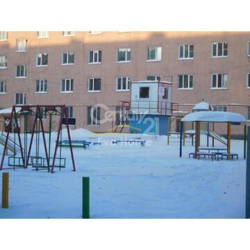 Екатеринбург Надежденская 12 - Фото 2