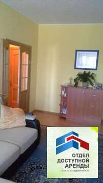Квартира ул. Троллейная 24 - Фото 3