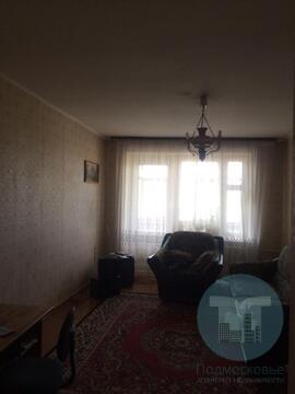 Продается трехкомнатная квартира в Южном мкр. - Фото 4