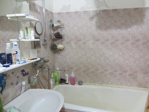 Сдается однокомнатная квартира в южном Измайлово - Фото 5