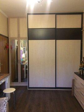Сдается просторная комната рядом с м. Спортивная - Фото 2