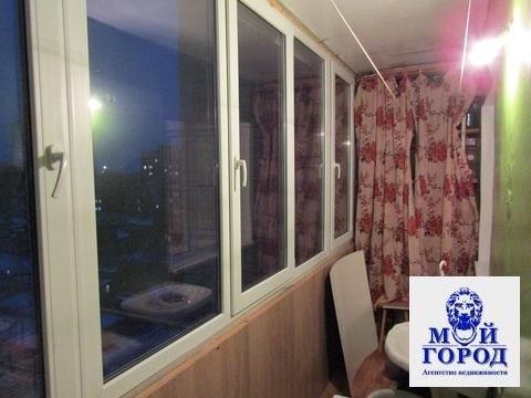 Продам 2 комнаты в 4к квртире в г.Батайске - Фото 3