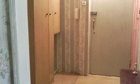 Квартира на Гаугеля 30 - Фото 3