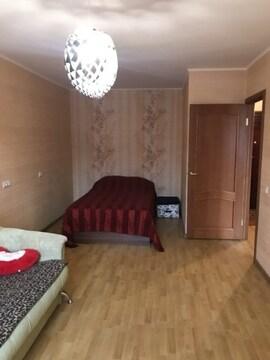 А51905: 1 квартира, Андреевка, д.20 а - Фото 5