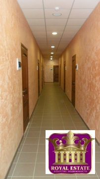 Сдам массажный кабинет 22 м2 1 этаж пл. Куйбышева - Фото 4