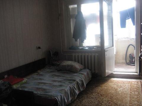 Срочно продам 3 кв в Канищево, ул. Бирюзова, д.22 - Фото 4