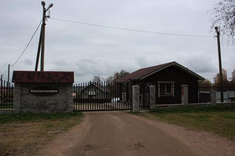 Продажа дома, Приозерский район - Фото 2