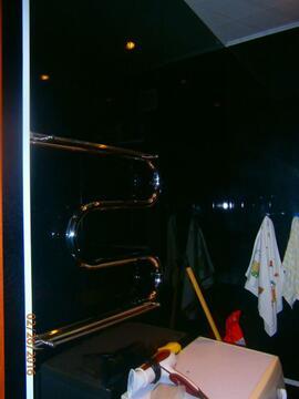 Продается 1-но комнатная квартира в Бошьшом Пикино - Фото 5