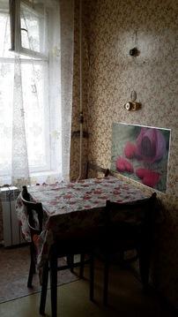 Продается 2 комнатная квартира г. Москва, Новогиреевская 19/2 - Фото 4