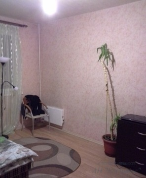 Трехкомнатная квартира в г.Химки - Фото 2