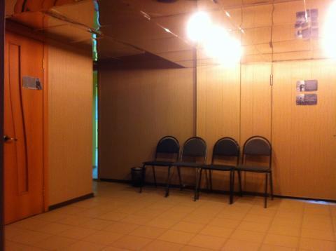 Офис в центре города ул. Дзержинского - Фото 4